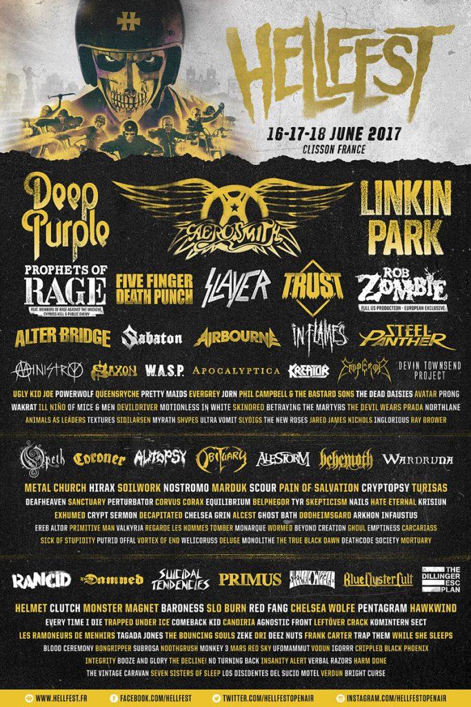 hellfest-2017-locandina