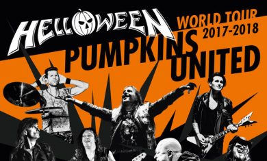 helloween-pumpkin-united-world-tour-con-kiske-e-hansen-2016