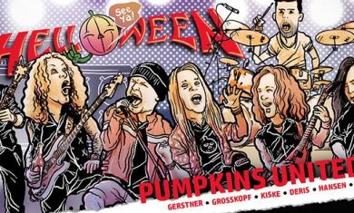 helloween-pumpkins-united-tour-2017