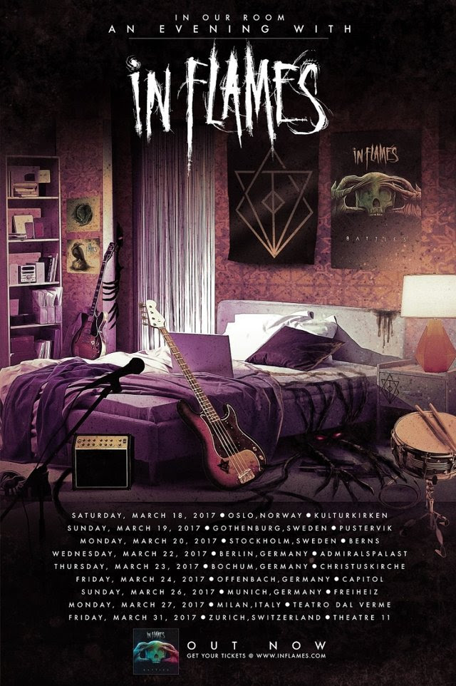 in-flames-tour-teatri-2017