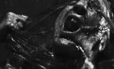 kreator-gods-of-violence-video-2-2016