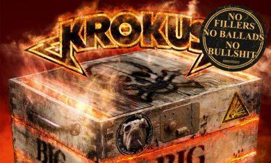 krokus-big-rocks-2017