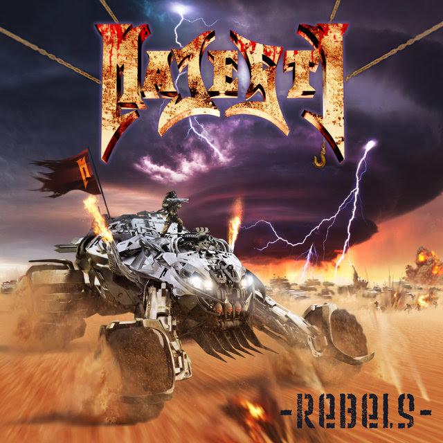 majesty-rebels-2017