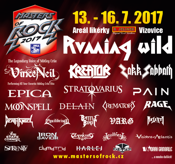 masters-of-rock-2017-prime-conferme
