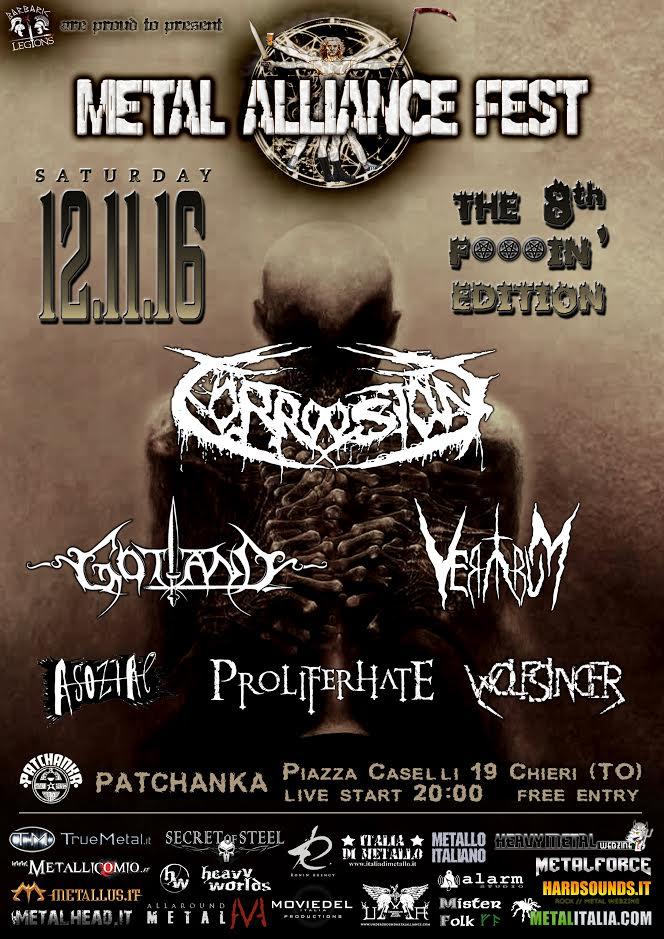 metal-alliance-fest-2016