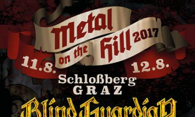 metal-on-the-hill-2017