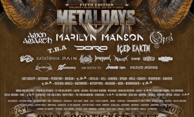 metaldays-2017-primo-annuncio-locandina