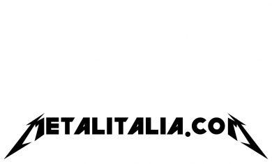 metallitalia
