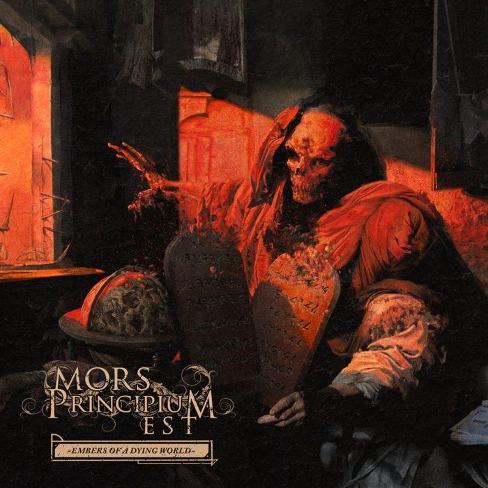 mors-principium-est-embers-of-a-dying-world-artwork-2016