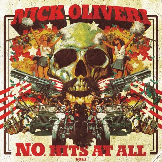 nick-oliveri-n-o-hits-at-all-artwork-2016