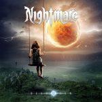 nightmare-dead-sun-album-2016
