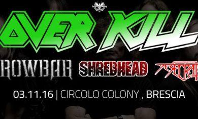 overkill-crowbar-circolo-colony-2016