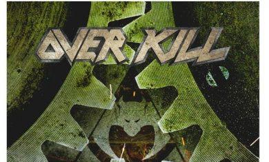 overkill-the-grinding-wheel-copertina-2017