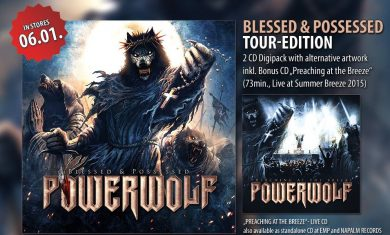 powerwolf-blessed-possessed-tour-edition-2017