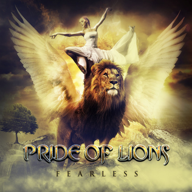 pride-of-lions-fearless-artwork-2016