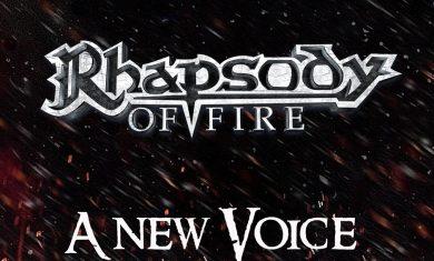 rhapsody-of-fire-new-singer-facebook-2106