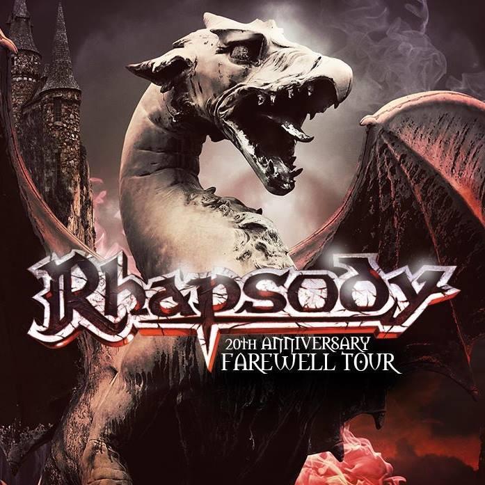 rhapsody-reunion-tour-addio-def-2017