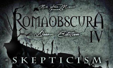 romaobscura-iv-edizione-locandina-2016