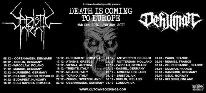 sadistic-intent-tour-2016