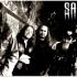 sakem-band-2016