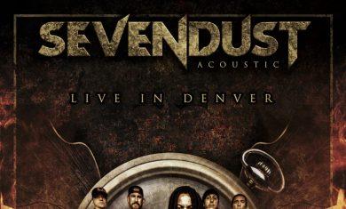 sevendust-live-in-denver-dvd-2016