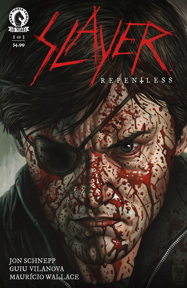 slayer-repentless-cover-artwork-2016-comic-book