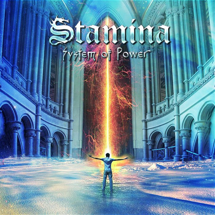 stamina-system-of-power-2017