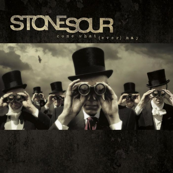 stone-sour-come-whatever-may-2006