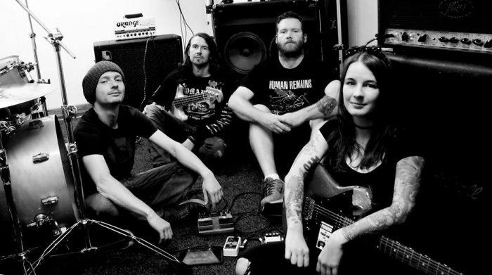 svalbard-band-2016