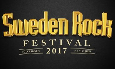 sweden-rock-festival-2017