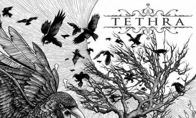 tethra-like-crows-for-the-earth-2017