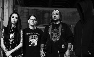 tomb-band-2016