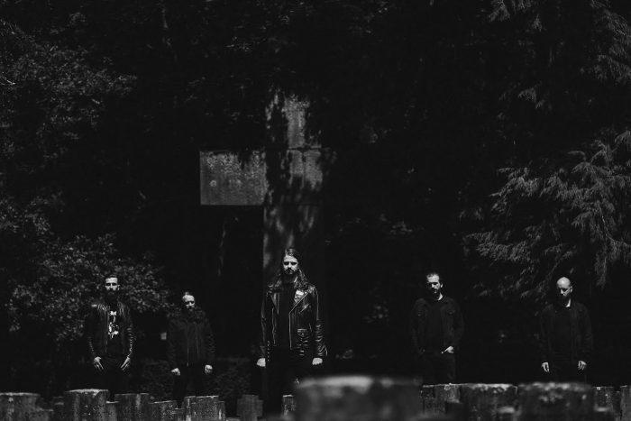 ultha-band-2016