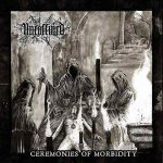 uncoffined-ceremonies-of-morbidity-2016