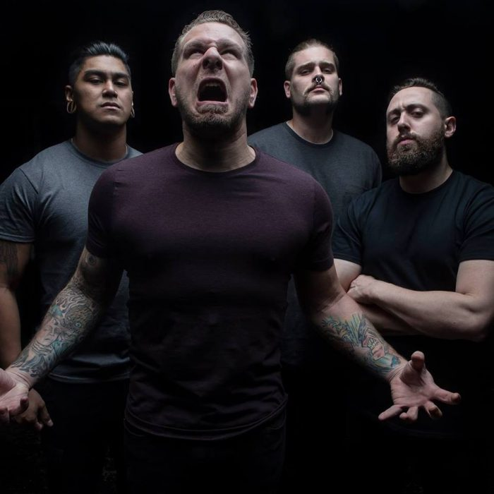 within-the-ruins-band-2016
