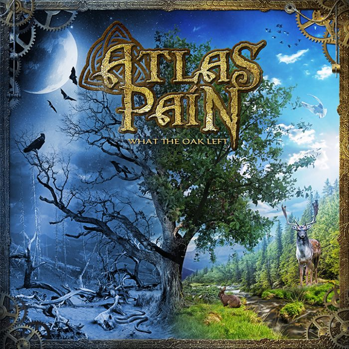 atlas-pain-what-the-oak-left-2017