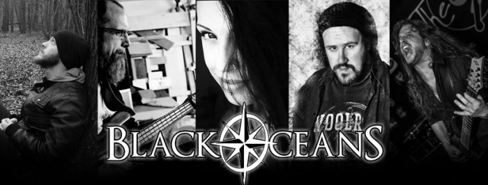 black-oceans-band-2016