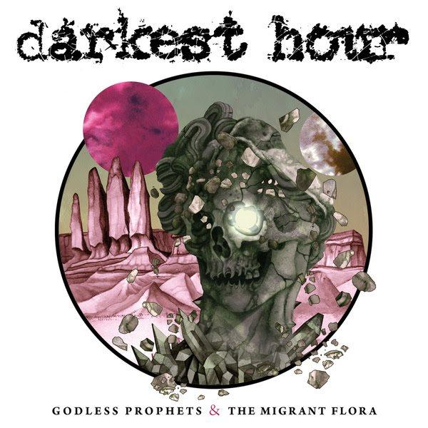 darkest-hour-godless-prophets-the-migrant-flora-2017