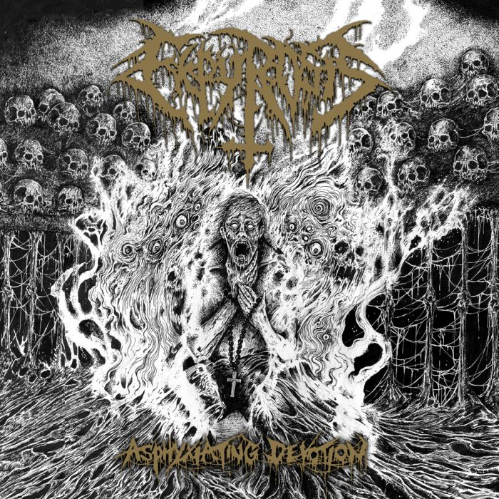 ekpyrosis-asphyxiating-devotion-album-2017