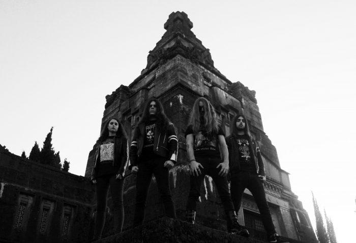 ekpyrosis-band-2016