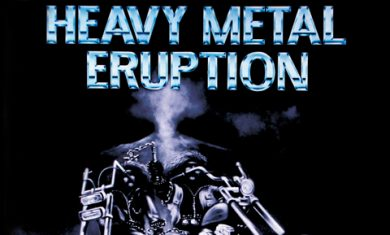 heavy-metal-eruption-front-2016