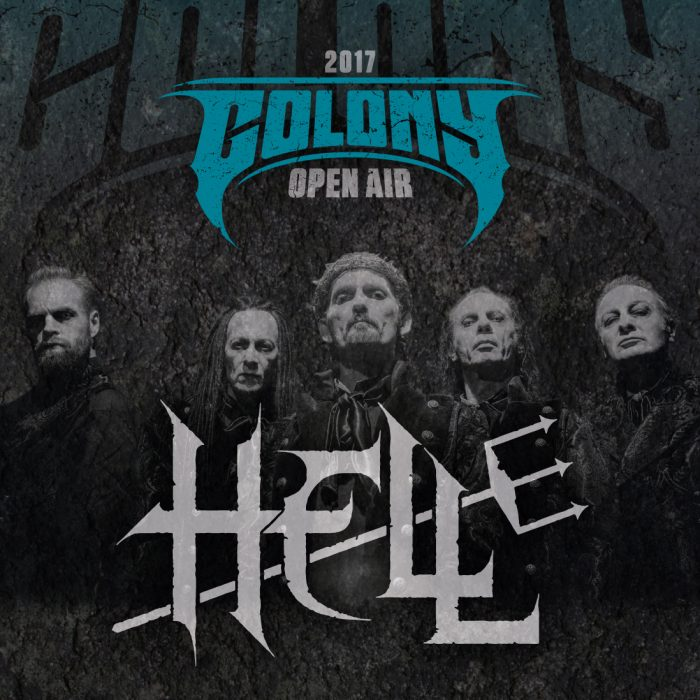 hell-colony-open-air-2017