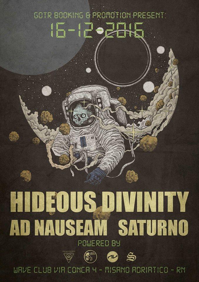 hideous-divinity-misano-adriatico-2016