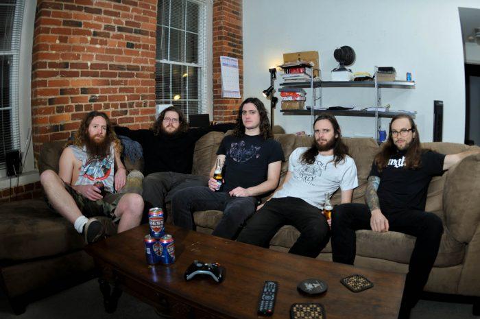 inter-arma-immagine-band-intervista-2016