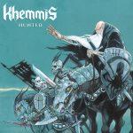 khemmis-hunted-2016