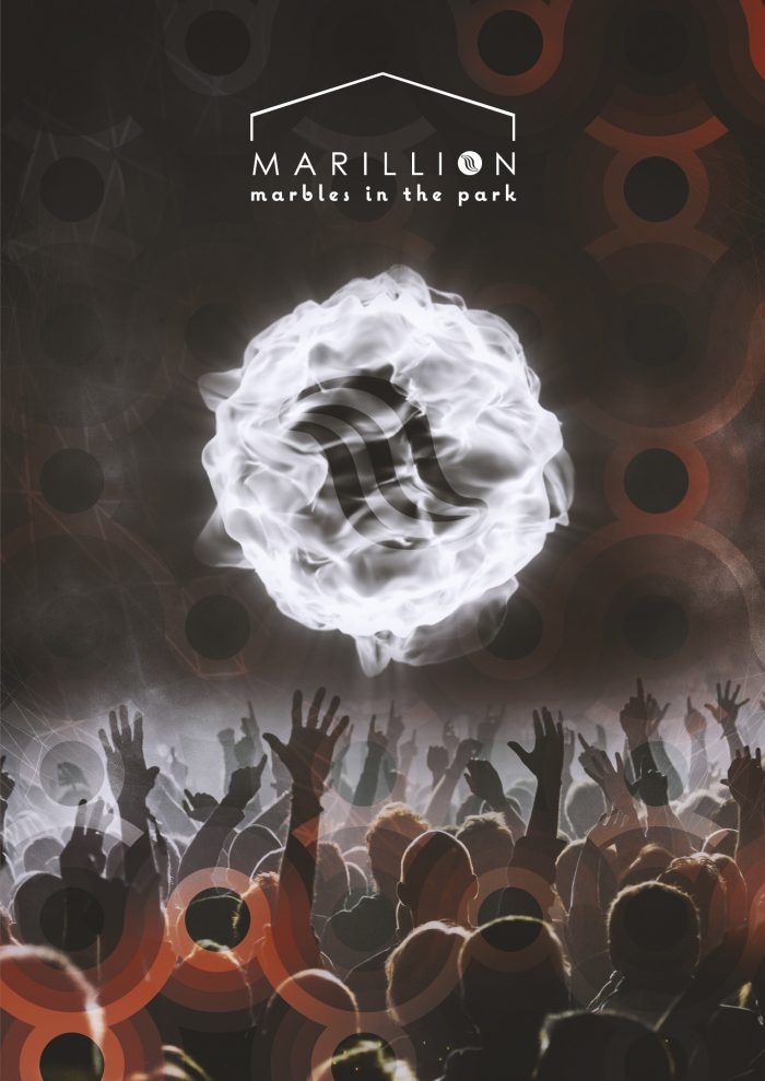 marillion-marbles-in-the-park-dvd-2017