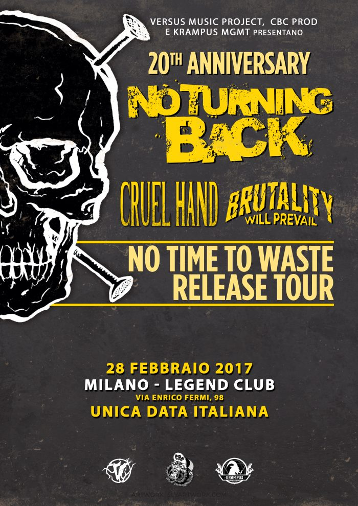 no-turning-back-milano-2017