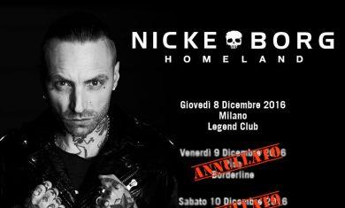 nicke-borg-italia-2016