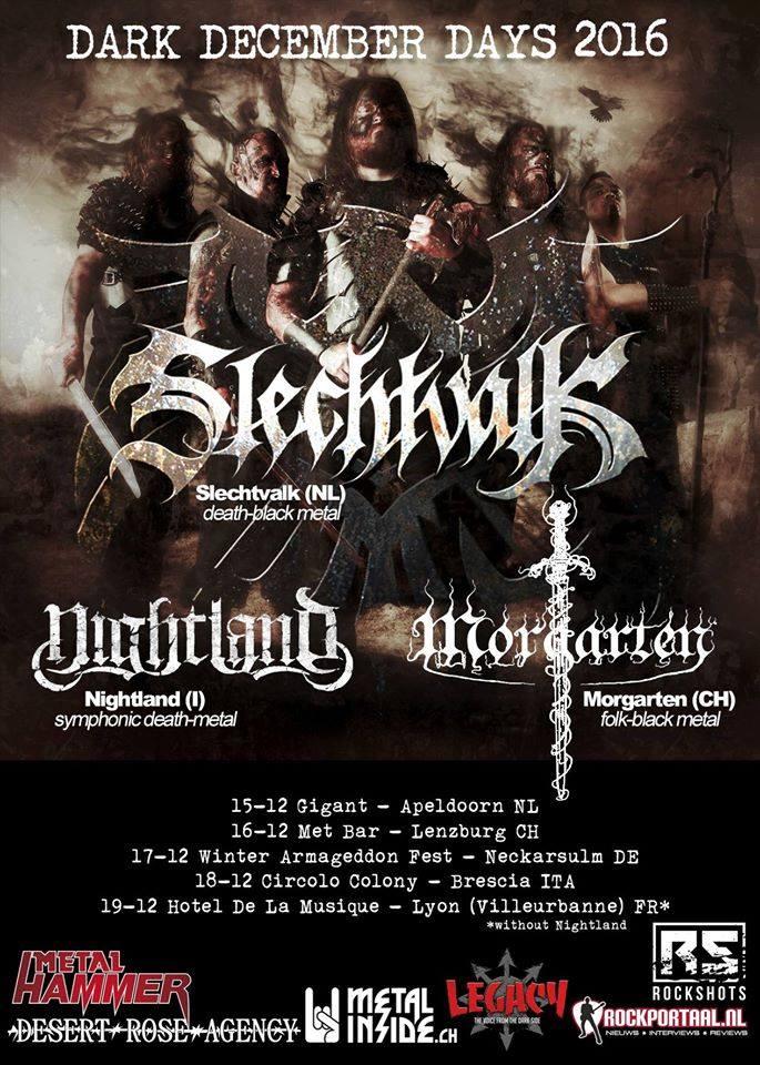 nightland-mini-tour-europa-2016