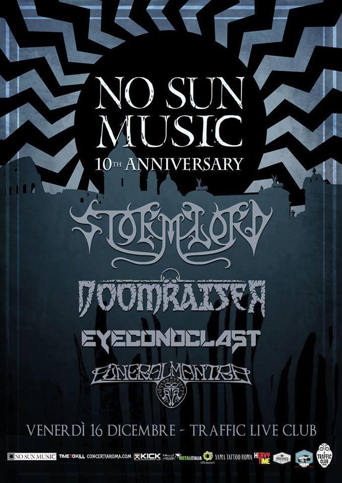 no-sun-music-10th-anniversary-2016